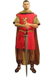 king richard medieval f31 historical male hire escapade uk
