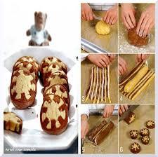 astuce cuisine facile idee recette cuisine idées de design maison faciles