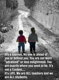 wedding quotes lifes journey 143 best journey of images on quote inspire