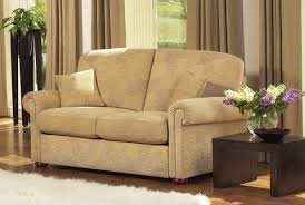 Sofa Brand Reviews by Best Sofa Brands Reviews Classic Brown Leather Sofa By Palliser