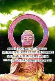 135 gratitude quotes to remind you to be grateful buddha quote