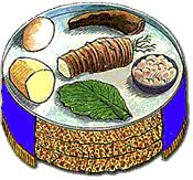 passover seder supplies torah tots the site for children passover pesach