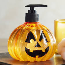 cheap halloween decorations popsugar smart living