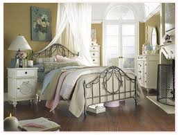 187 best shabby chic images on pinterest shabby chic style
