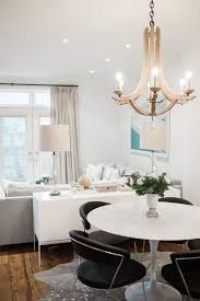 Small Living Room Dining Room Combo Outstanding Living Room Dining Room Combo Office Pictures Of Small