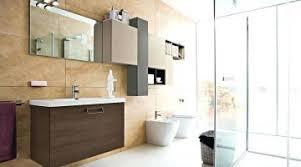 bathroom vanity design plans outstanding modern plan bathroom vanity design plans full suited for