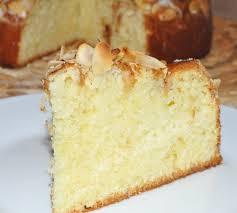 cuisiner des gateaux gâteau aux pommes et à la cannelle choumicha cuisine marocaine