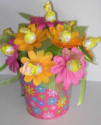 sts cards dum dum cricut flower arrangement