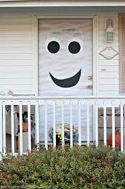 backyards best door decorations for doors homebc front