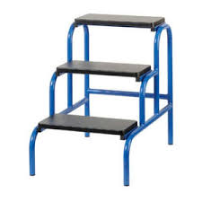 3 step step stool all medical device manufacturers