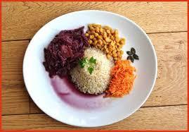 formation cuisine vegetarienne formation cuisine végétarienne fresh ecole sentiers d enfance stage