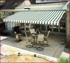 Garden Shade Ideas Impressive On Shade Ideas For Patio Shade Cloth Patio Cover Ideas
