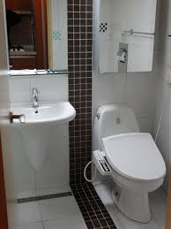 Number One Bathroom Number One Residence Prices U0026 Condominium Reviews Incheon
