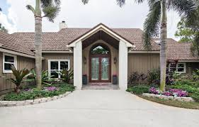 homes in caloosa for sale in palm beach gardens jupiter farms