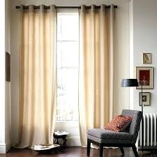 living room curtain ideas modern curtain decoration ideas image of curtains living room modern