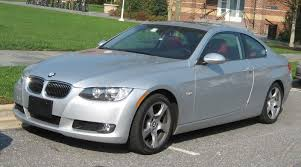 bmw 328i sulev are bmw sulev vehicles sold in most of the united states