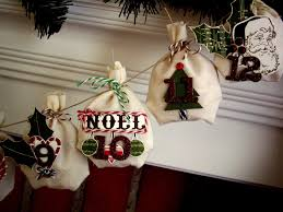 Home Decorating Ideas For Christmas by Extraordinary Diy Christmas Garland Ideas 53 For House Decorating