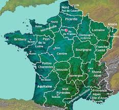 rennes map best 25 rennes ideas on map map of and