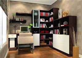 Decorating Ideas For Office Space Superb Small Home Office Decorating Ideas Small Office Decorating