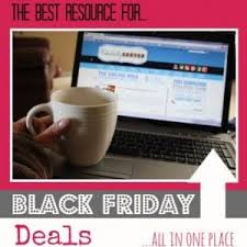 how to find the best black friday deals the 25 best black friday sales ideas on pinterest black friday