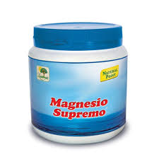 magnesio supremo composizione point magnesio supremo solubile 300 g it salute