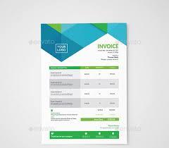 40 invoice templates free u0026 premium