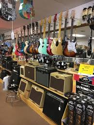 black friday guitar amps 17 best images about cool stuff tillman music on pinterest