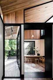 interior design courses at home harvard is offering free architecture courses vogue australia