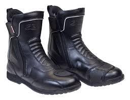 waterproof motocross boots sedici antonio waterproof boots cycle gear