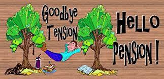 goodbye tension hello pension goodbye tension hello pension home kitchen