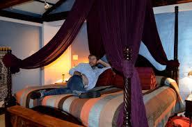 bedroom wallpaper hi res small spaces interior home living