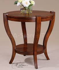 high bedside tables chichester offerings whilst the full size of coffee tableamazing metal table high table plastic table tall bedside tables