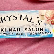 crystal nail salon 57 photos u0026 61 reviews nail salons 2310