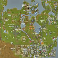 runescape for android runescape map appstore for android