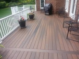 decks and patios ooltewah chattanooga tn complete remodeling