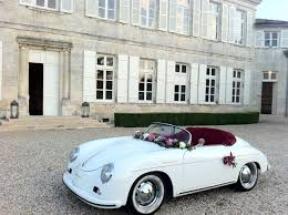 Deco Mariage Voiture by Best 20 Voiture Mariage Ideas On Pinterest U2014no Signup Required