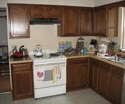 home depot kitchen cabinet pulls brushed nickel bar pulls cabinet hinges home depot kitchen cabinet
