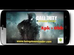 apk call of duty strike team how to and install call of duty strike team apk data for