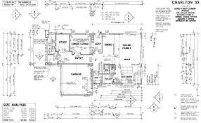 100 porter davis homes floor plans the astor grange from