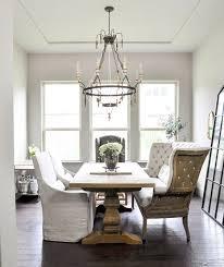550 best dining room images on pinterest dining room formal