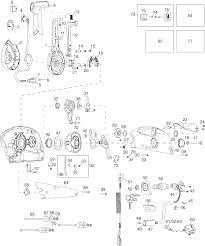 yamaha outboard wiring yamaha rectifier wiring diagram wiring