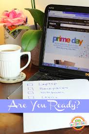 will amazon have a black friday sale are you ready for amazon prime day