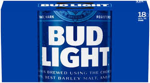 how much is a 18 pack of bud light platinum bud light 18 pack hy vee aisles online grocery shopping