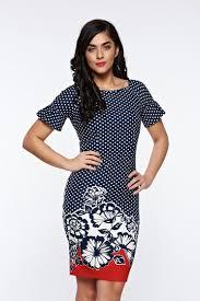 rochii office rochii office modele noi de rochii pentru birou 2018 starshiners