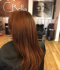 cbella hair salon home facebook