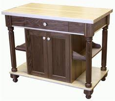 amish furniture kitchen island amish 6 maple end grain butcher block kitchen island