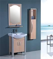 Narrow Cabinet Bathroom Innovative Small Bathroom Cabinet Bathroom Design Cool Small