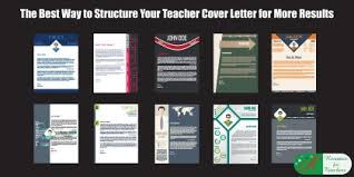education cover letter application letter writing tips