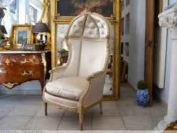 Dome Chairs Fauteuil Bergere Dome Interiors Pinterest Interiors And House