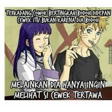 Meme Komik Indonesia - gambar meme komik naruto lucu indonesia gambar kata kata